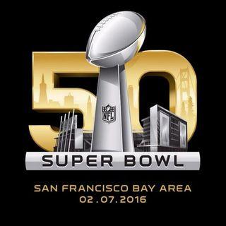 #mor Super Bowl 50