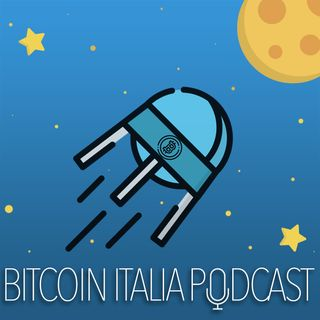 S02E10 - Crisi globale/totale vs Bitcoin