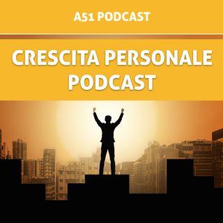 Le 4 lezioni di Giuseppe Pontiggia (seconda parte)