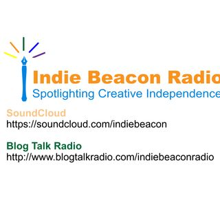 Indie Beacon Radio Show 20 with Ransom Grey