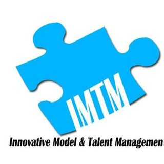 IMTM Worldwide Radio Episode 20
