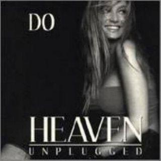 Do - We're in heaven