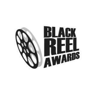 15th Annual Black Reel Awards Nominations