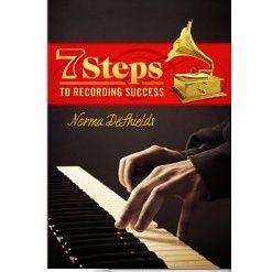 Recording Success
