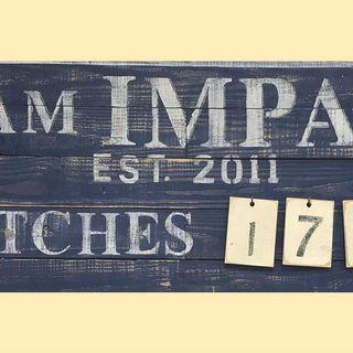 WBZ Cares: Team IMPACT Builds Confidence