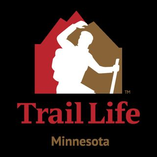 2020-11-22 Trail Life USA MN & ND Update - Is it time to give up on Trail Life?