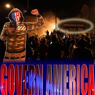 Govern America | May 30, 2020 | System Administration Force