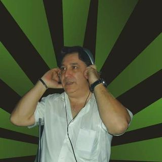 Radio Karaoke