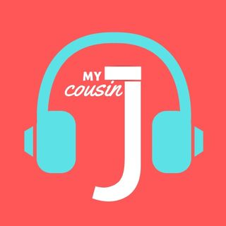 My Cousin J - Episode 1 - Introduction