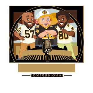 Ep 413: Michael Thomas injury update | 3 Ups & 3 Downs from Ellias' Notes