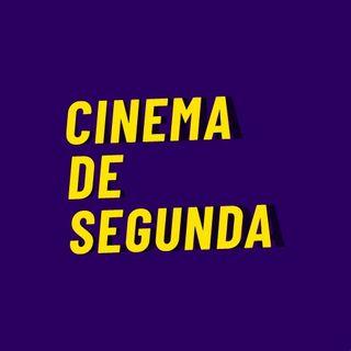 Ep. 01 - Filmes de Segunda do Coração