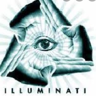 Illuminate Nick Cannon Farrakhan