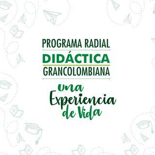 Didáctica Grancolombiana Ingeniería Agroindustrial