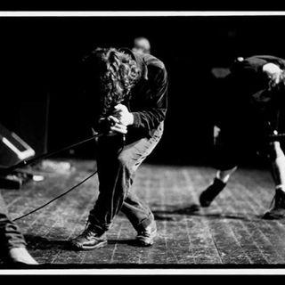 Especial PEARL JAM INDIO CA LIVE 1993 Classicos do Rock Podcast #PearlJam #IndioCA1993 #starwars #obiwan #yoda #r2d2 #c3po #kyloren twd #got