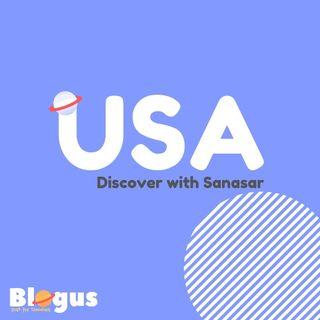 Blogus - USA