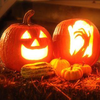 La tendenza della settimana: dolcetto o scherzetto? Come festeggiare Halloween al tempo del Covid (di Alessandra Magliaro)