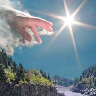 TEMPORADA 2 EPISÓDIO 7  Minha vida nas mãos de Deus