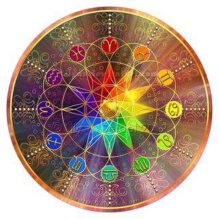 L'Astrologa STEFANIA MARINELLI ospite di questa serata