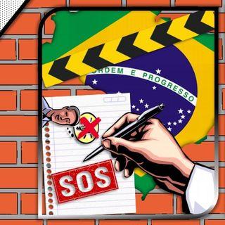 Crônica - E o conservadorismo na educação brasileira?