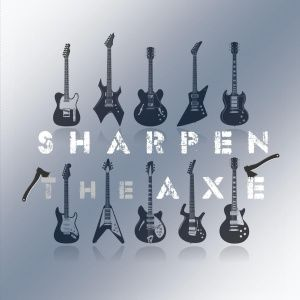 Sharpen the Axe Episode 35: Steve Fister, Interview and Pro Tips