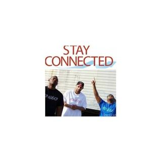 Stay Connected with Godsquad
