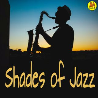 S01 E01 Shades Of Jazz