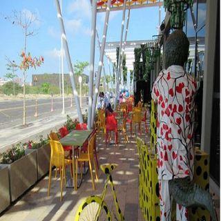 Reactivacion plena en Barranquilla