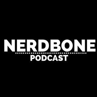 NERDBONE Episode 0
