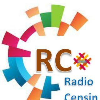 Radio Censin