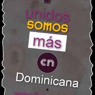 Unidos Somos Mas En Dominicana