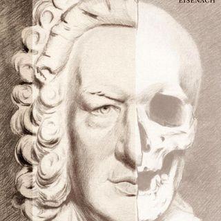 Bach, Variazioni Goldberg: bellezza tra scienza e mistero