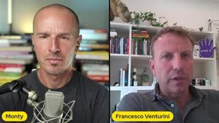Cambiamento climatico, elettrificazione e dintorni con Francesco Venturini, Enel X