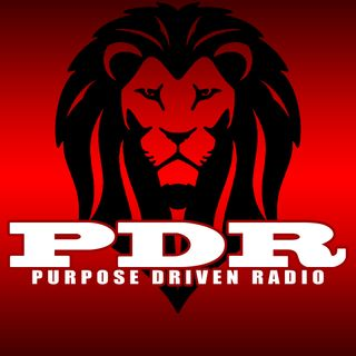 PDR #3 PZO Tha Messenger Interview