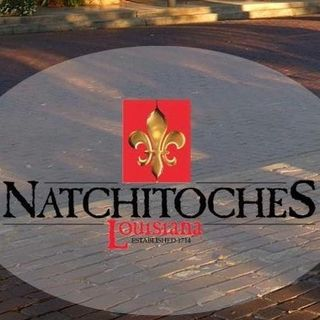 Fall Fun Natchitoches, Louisiana - Arlene Gould, Brad Ferguson, Jason Summerlin on Big Blend Radio
