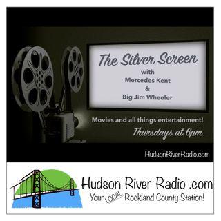 The Silver Screen