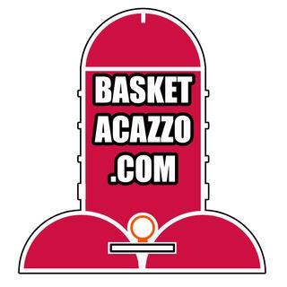 Basketacazzo