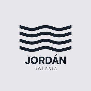 Iglesia Jordán