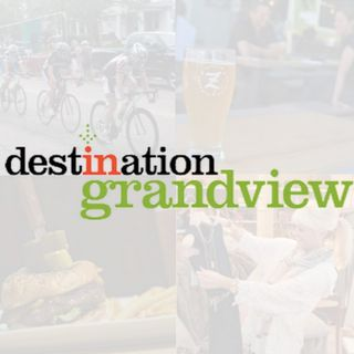 Destination Grandview