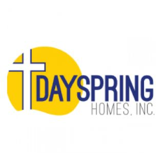 Dayspring Homes