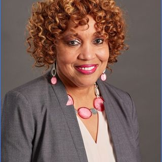 Interview with Lenora Hardy-Foster, CEO of Judson Center