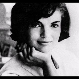 Jackie Storia di una first lady 01