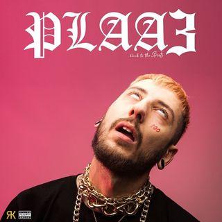 Khontkar - Karanlık (ft. ViO) #PLAA3