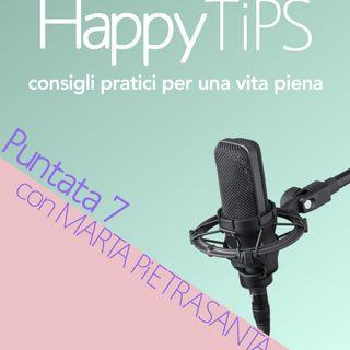 La verità sui cosmetici, dal punto di vista di una cosmetologa! Con Marta Pietrasanta