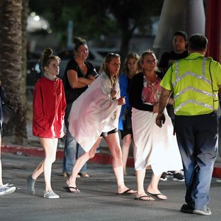 Websleuths Radio, Rebecca Zahau Murder, Steven Paddock's Autopsy Report with a BIG Mistake