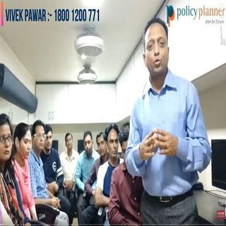 Corporate insurance  Group Mediclaim  Employer- Employee Policy   Policy Planner