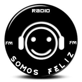 Somos Feliz FM (periodo de prueba)