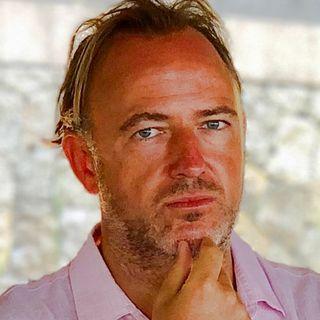 Tom Leach on the Polish PRS market