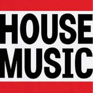 Soulful House Mix #1
