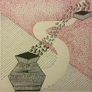 #56. जीवन बीता चम्मच चम्मच | ममता कालिया
