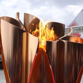 Le Olimpiadi di Tokyo 2020 si terranno nel 2021